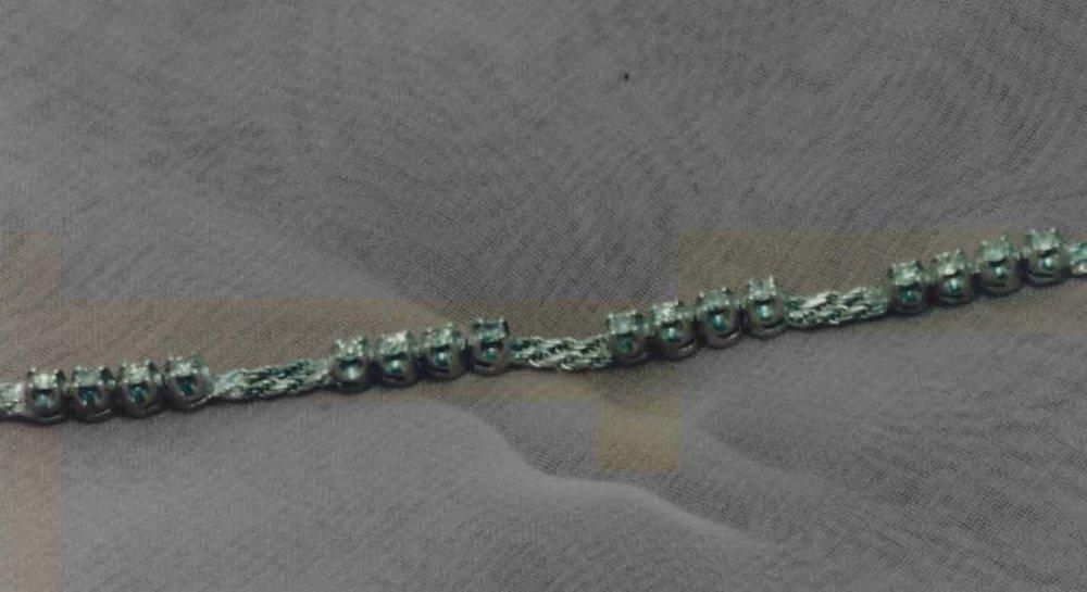 bracelet 16.jpg