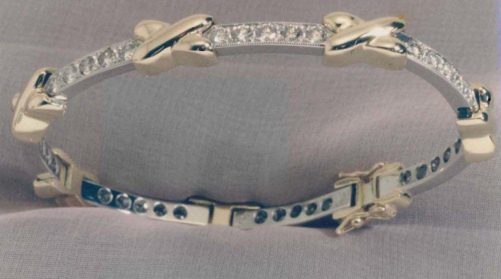 bracelet 17.jpg