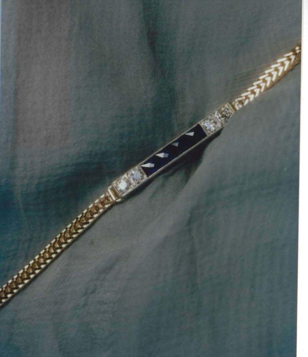 bracelet 14.jpg