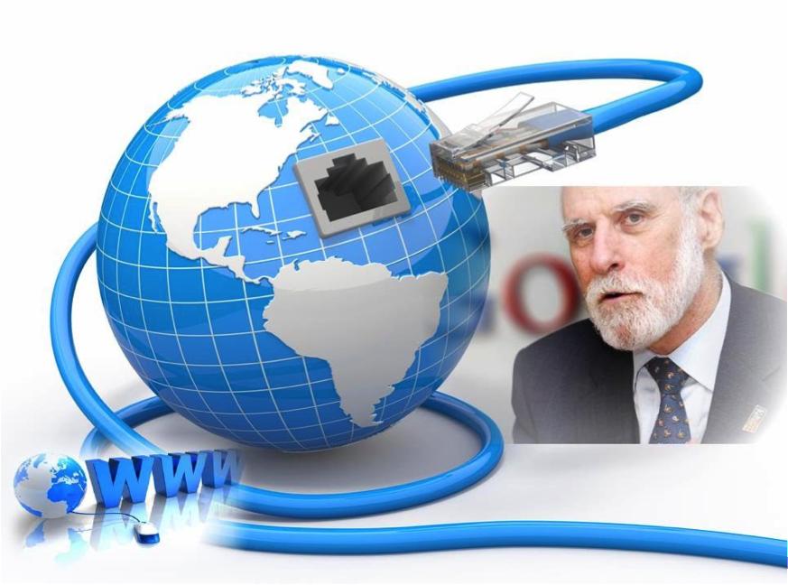 Vint Cerf.png