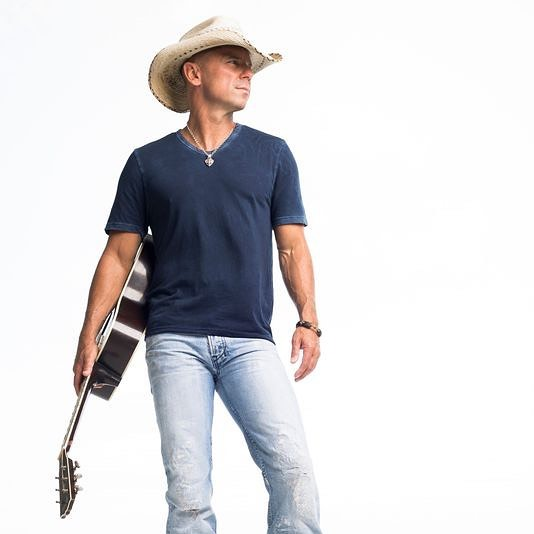 For this week's #tunetuesday we have two of our favorite @kennychesney songs! 🎶 Check out our story to #vote!! #kenneychesney #country #music #love #bayarea #radio #podcast