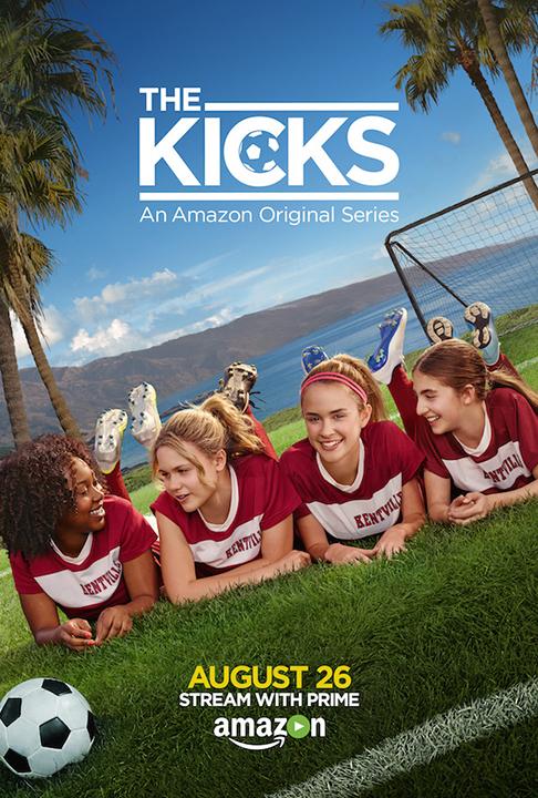 1-kicks.jpg