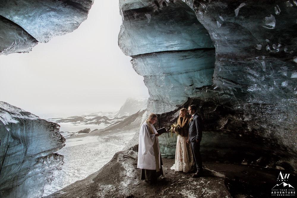 Iceland-Elopement-Photos-50.jpg