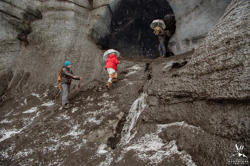 Iceland-Elopement-Photos-43.jpg