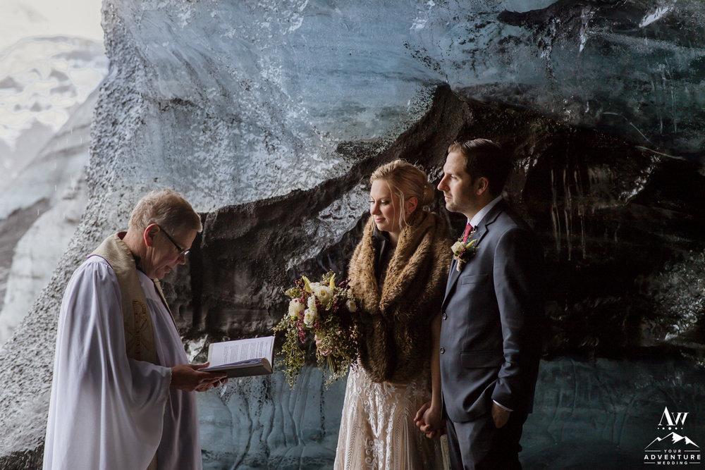 Iceland-Elopement-Photos-46.jpg