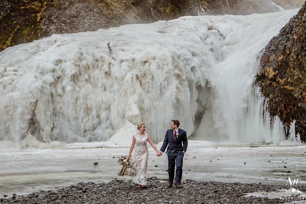 Iceland-Elopement-Photos-118.jpg