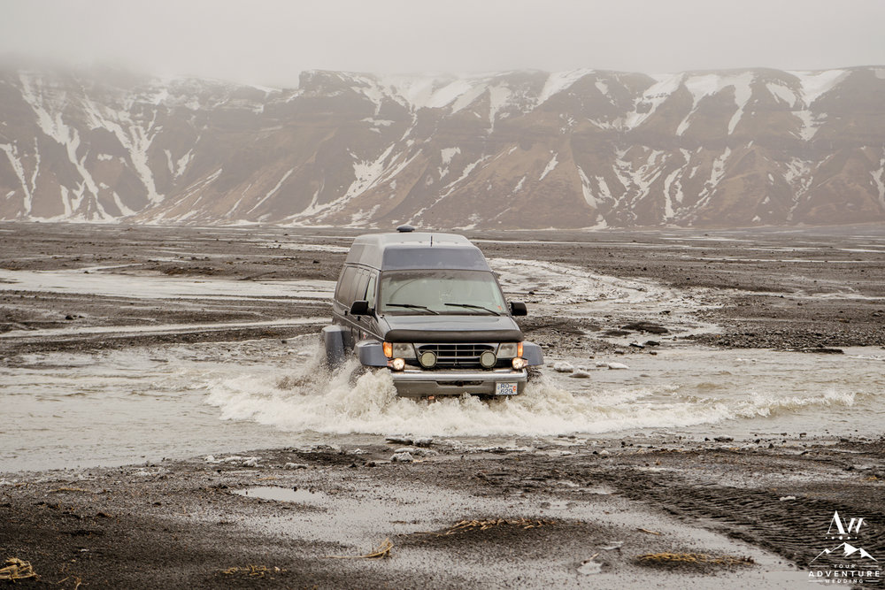 Iceland-Elopement-Photos-83.jpg
