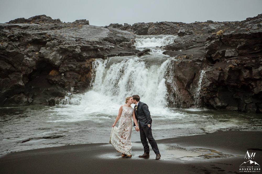 Iceland-Elopement-Photos-125.jpg