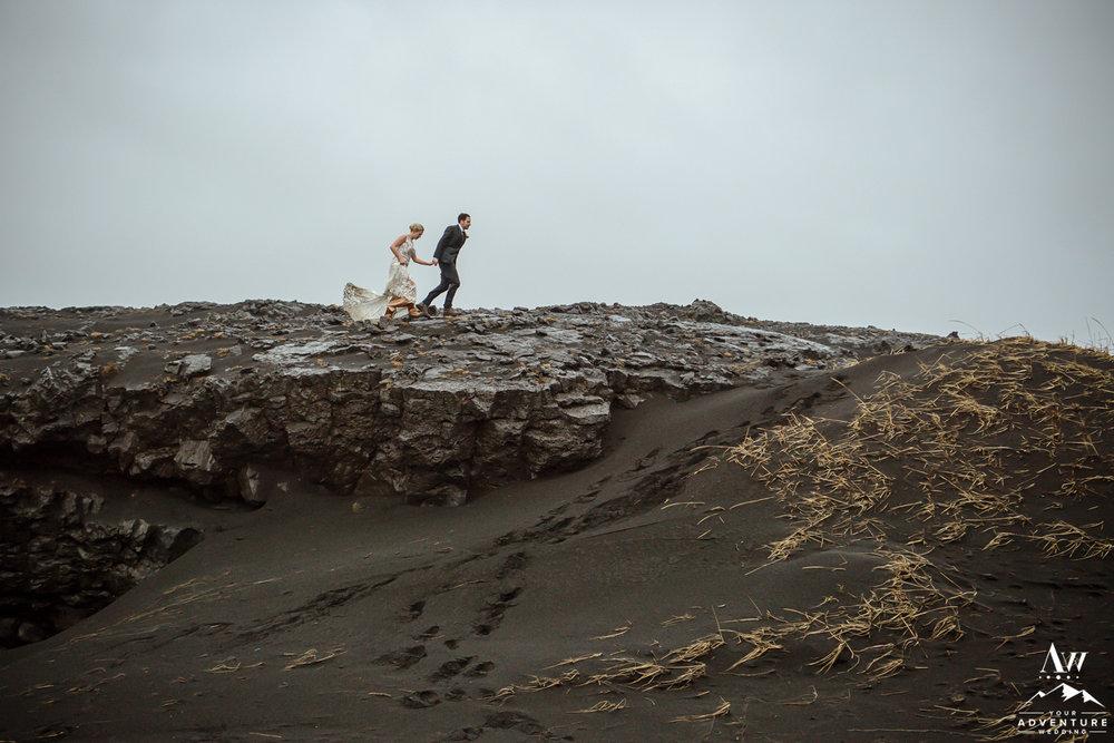 Iceland-Elopement-Photos-124.jpg