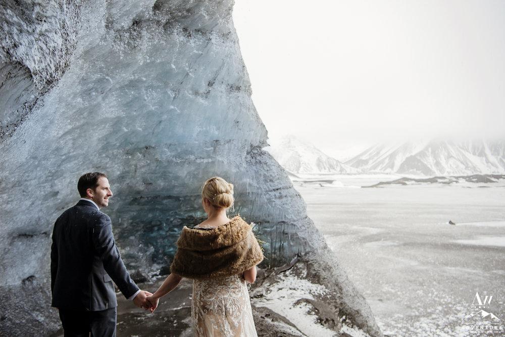 Iceland-Elopement-Photos-60.jpg