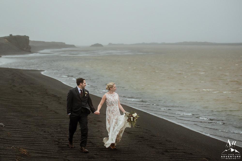 Iceland-Elopement-Photos-121.jpg