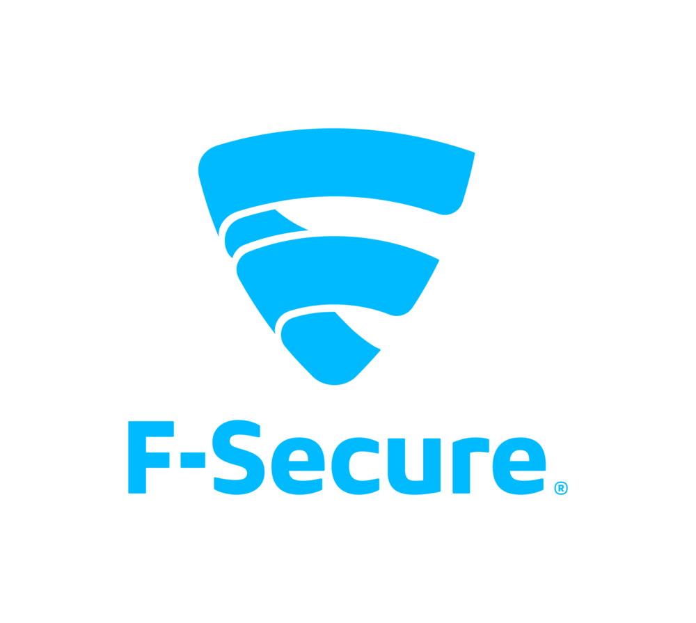 F-Secure_Logo_blue_Alpha_channel.png