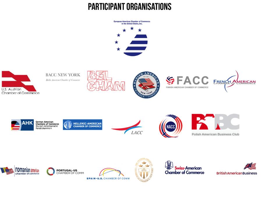 Participant organizations.png