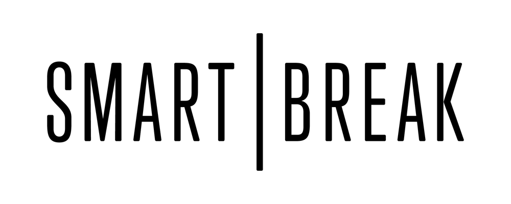 Smart-Break-logo-mv.png