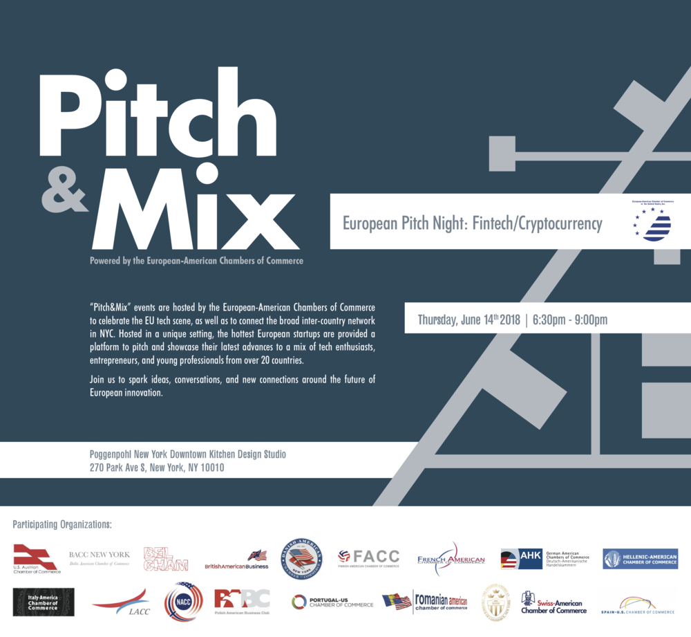 EACCPitch_June2018_Invite_FINAL.png