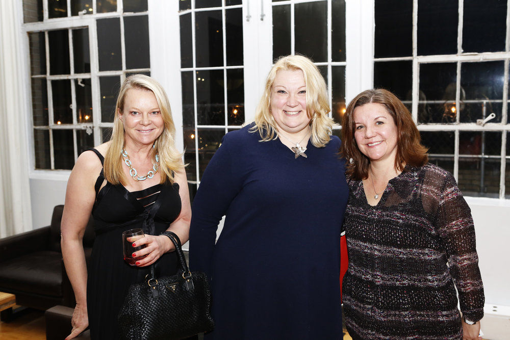 FACC_HolidayParty_17_0206.JPG