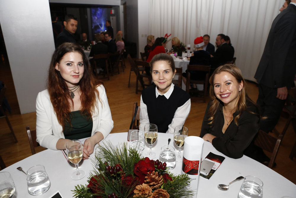 FACC_HolidayParty_17_0346.JPG