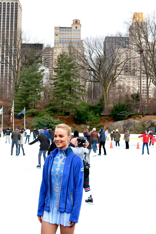 iceSkating-4.jpg