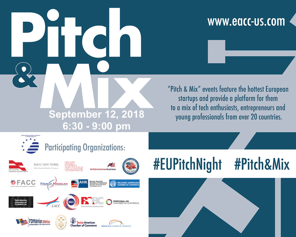Pitch & Mix small.jpg