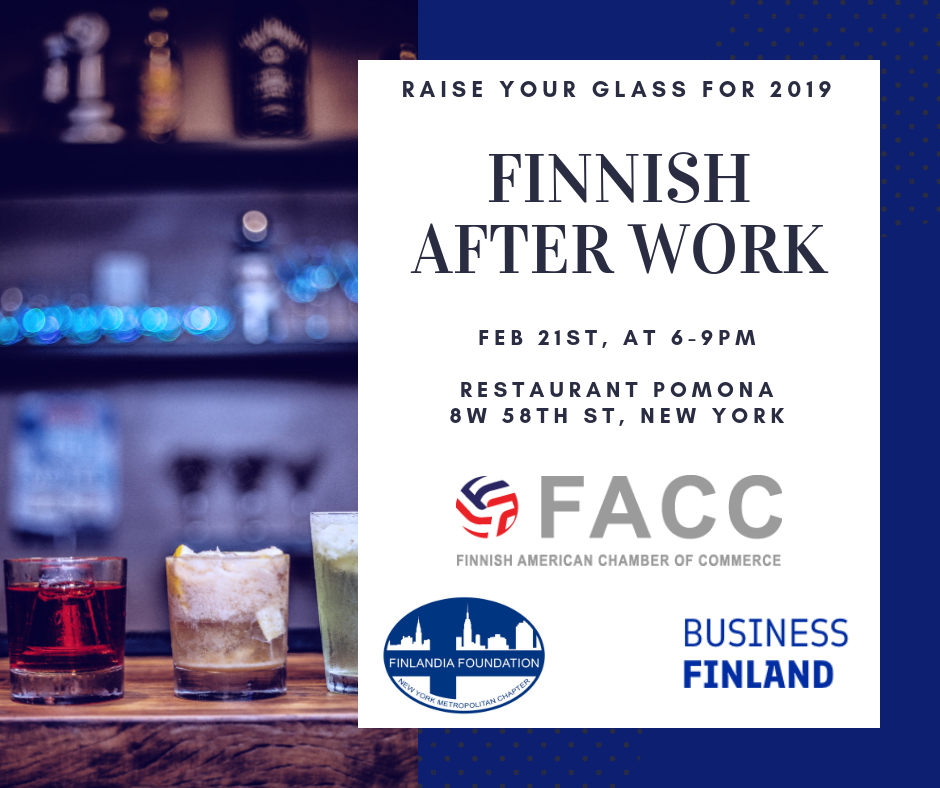 Finnish after work 2019.png