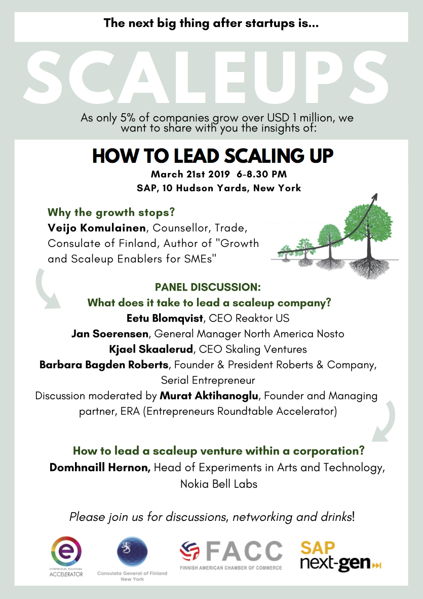 Invitation How to Lead Scaling.png
