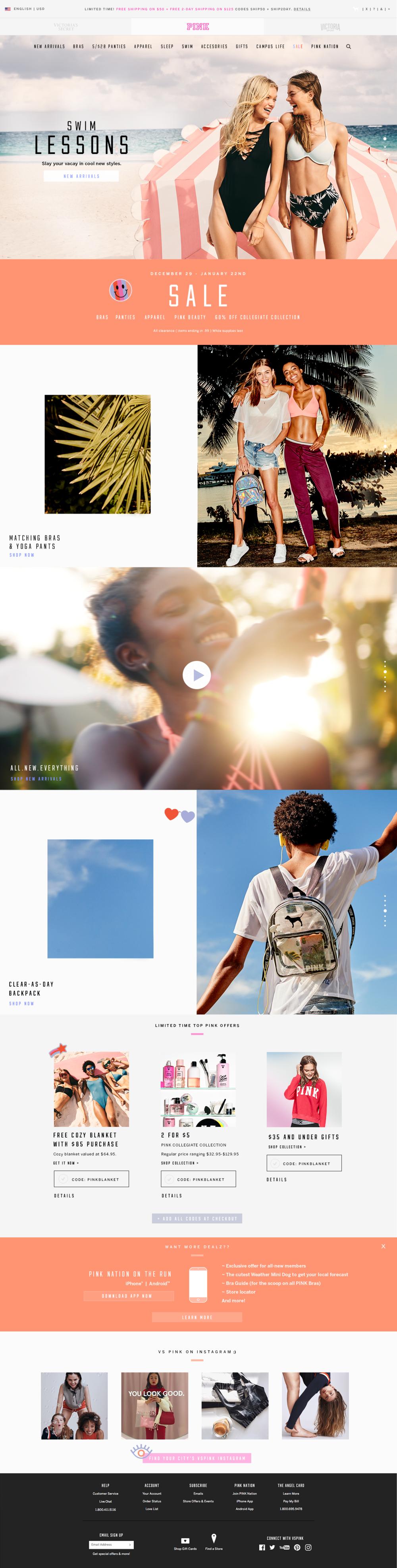 VS_Homepage.png