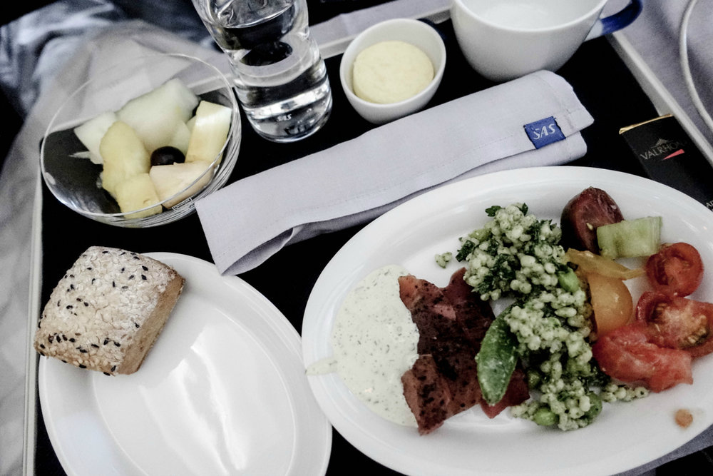 sas-business-class-fly