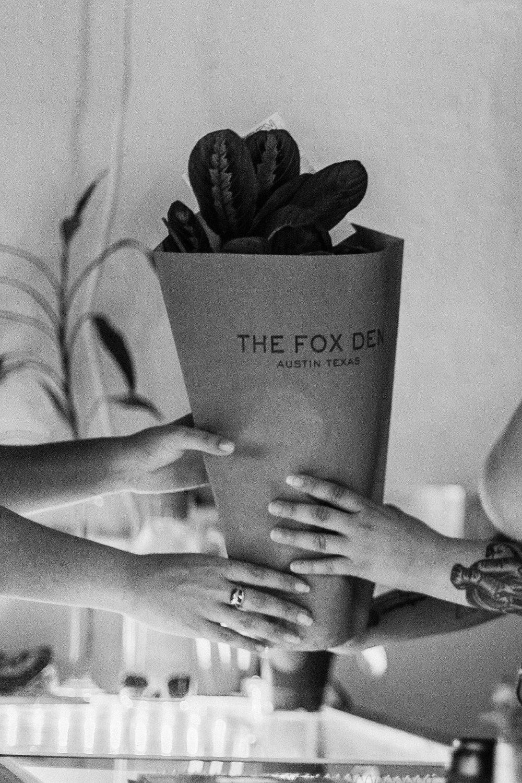 foxden17