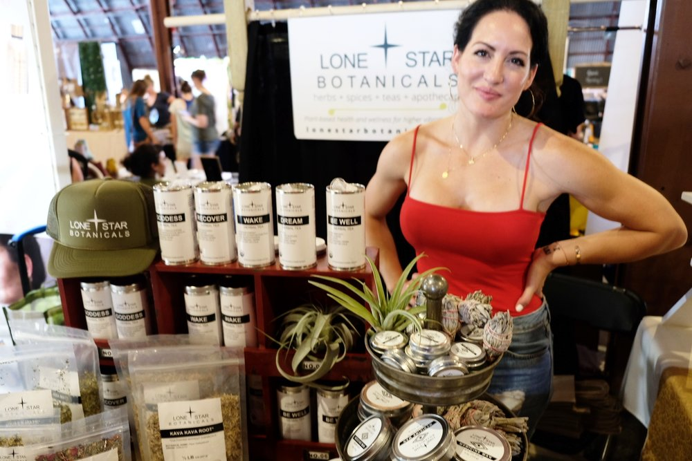 lonestarbotanicals1