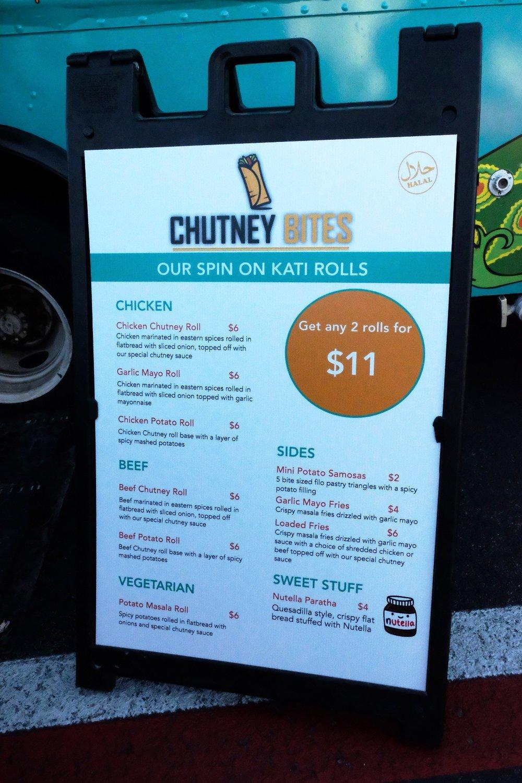 chutneybites2