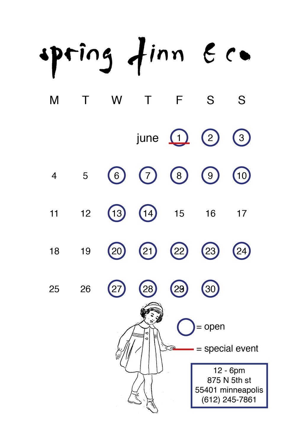 Calendrier Juin 2018 essai 1.jpg
