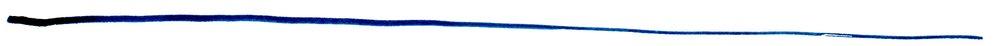 ligne bleue.jpg