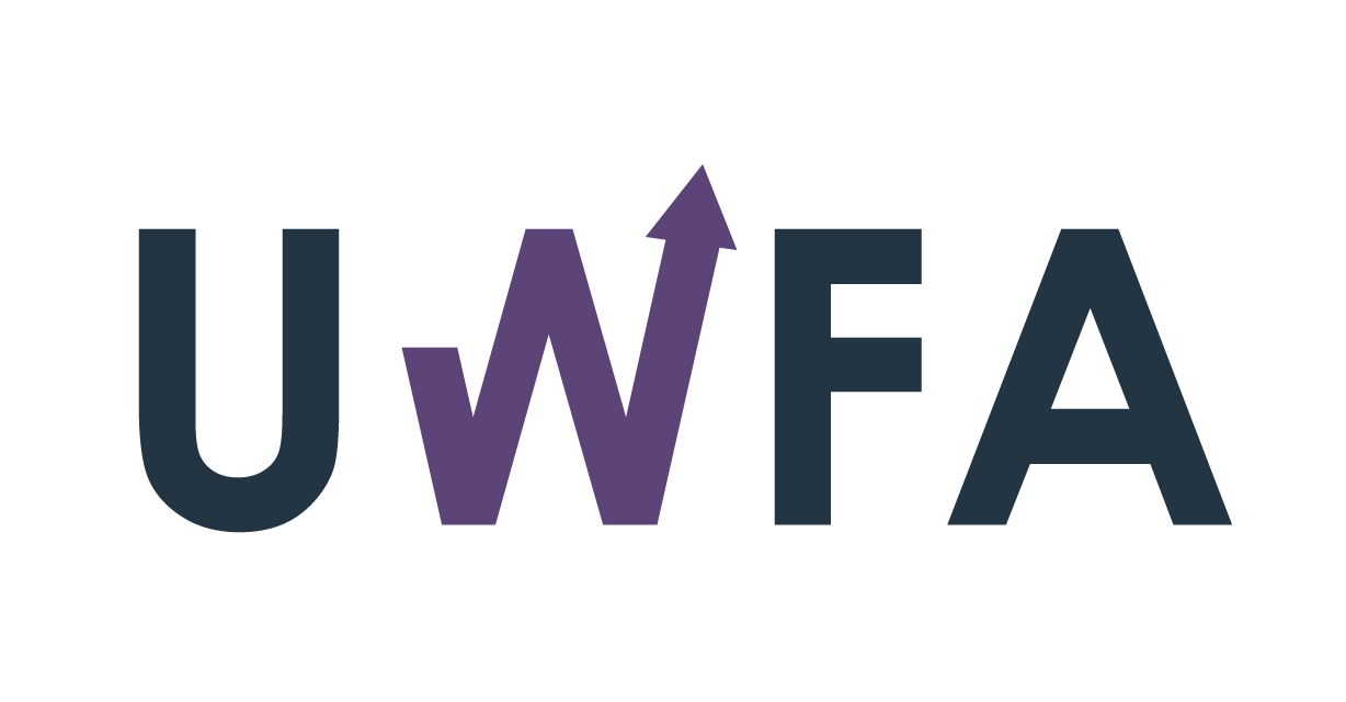 UW Finance Association