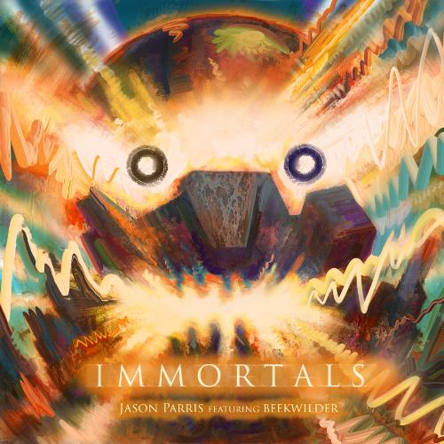 Immortals Album Cover.png