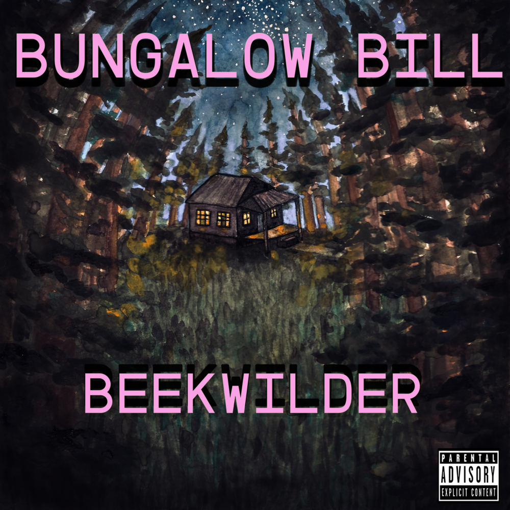 Bungalow Bill Cover Art.png