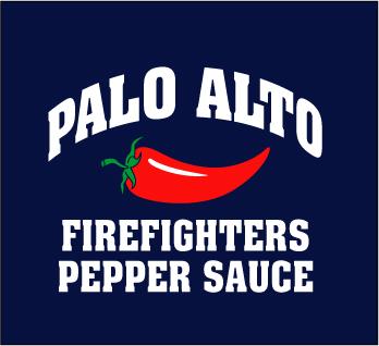PA-Pepper.jpg