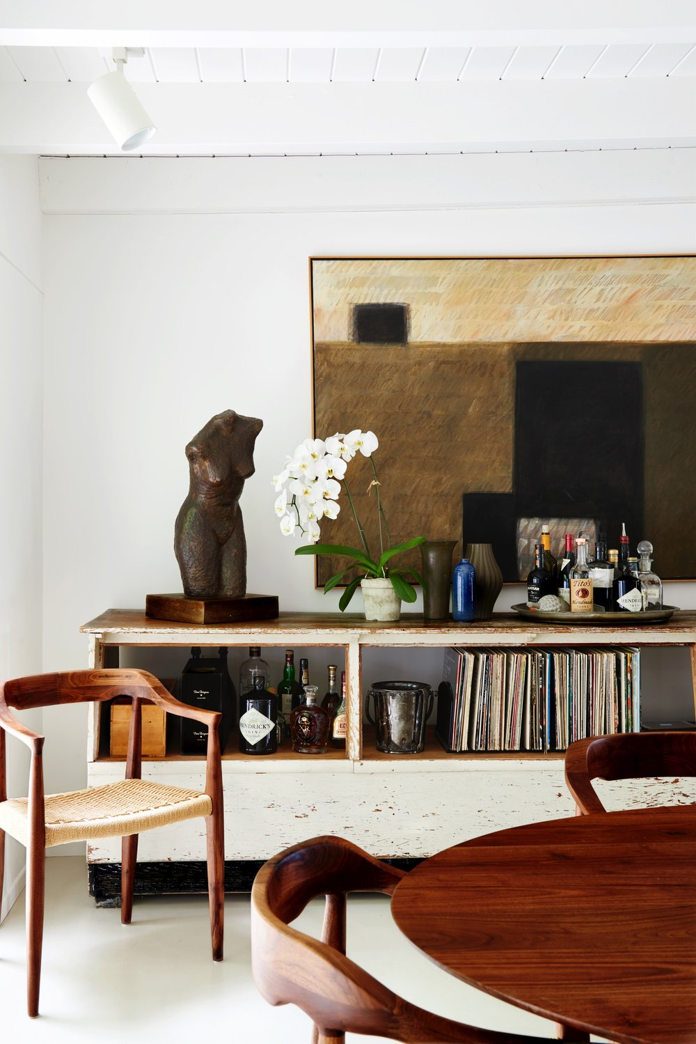 rnd_valley_dining_credenza-072_retouched.jpg
