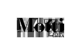 Motti.png
