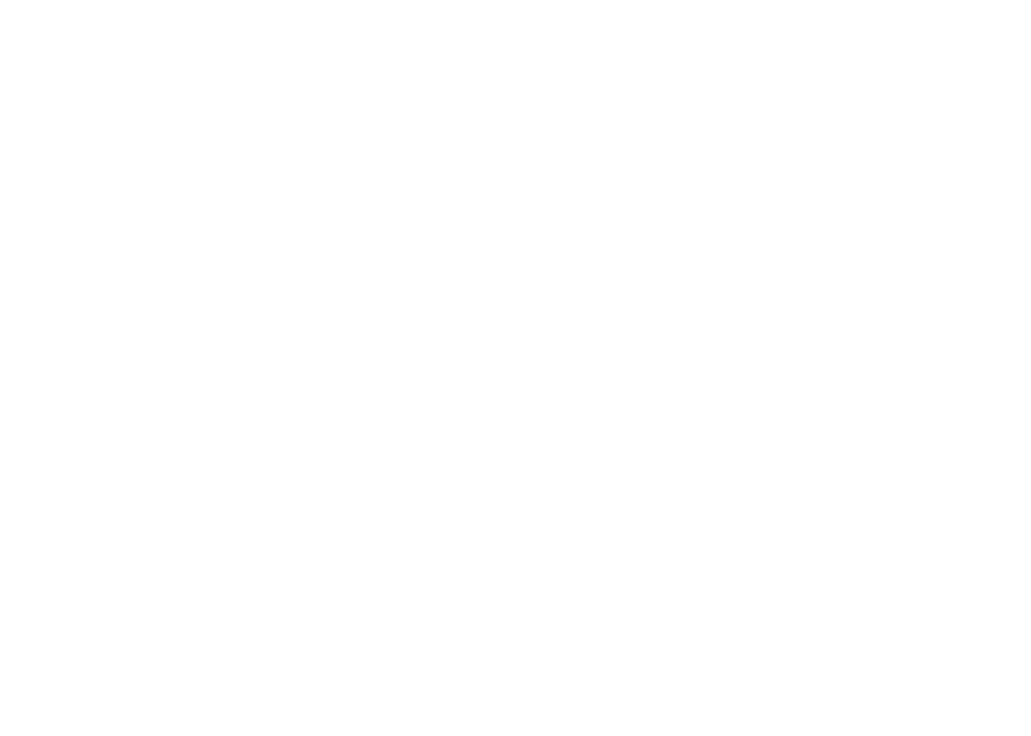 Sgt. Daniel D. Gurr Foundation