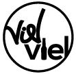 vielviel-web-logo.png