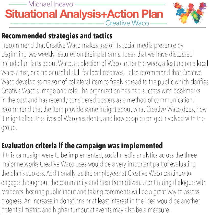 Situational Analysis and Action Plan 3.PNG