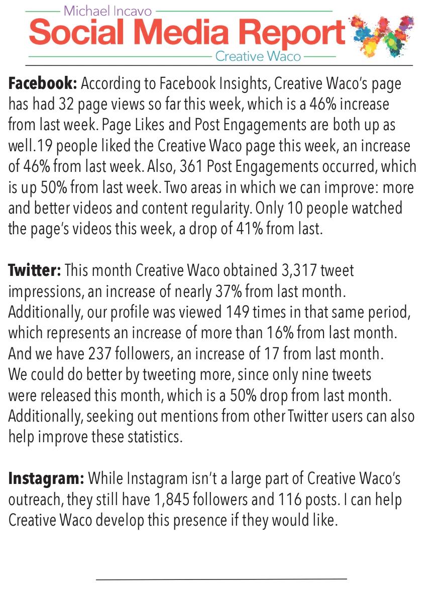Social Media Report.PNG