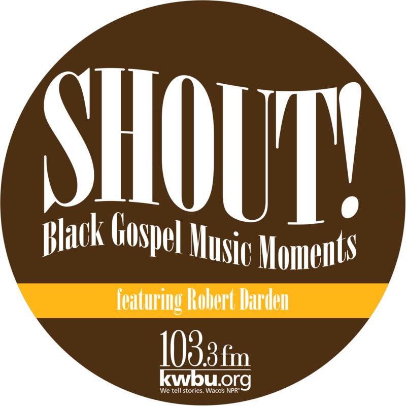 shout_logo_1400_0.png