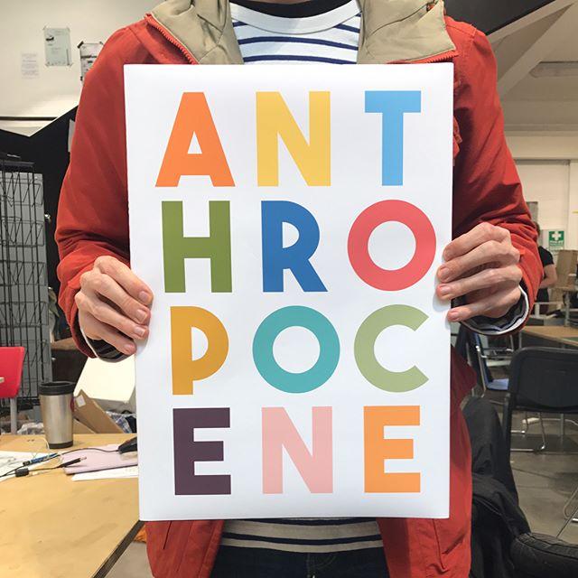 Book is almost complete 🙌🏻 📖#design #alienfingers #adobeillustrator #illustrator #anthropocene #colourful #book #design #goldsmiths #hyphenshow #cover #designer #art