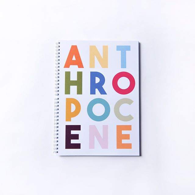 The Anthropocene 📖 Photography by @anniekrunchie 🙌🏻 #design #animation #anthropocene #goldsmiths #hyphenshow #badesign #art #future #utopia #green #enviroment #enviromentalism #colourful #theanthropocene #2117 #designer #creative #art #animate #adobe #adobe #creativecloud #illustrator #adobeillustrator #hyphen #apple #mac #earth #planet #space #home #graphicdesign #adobeillustrator