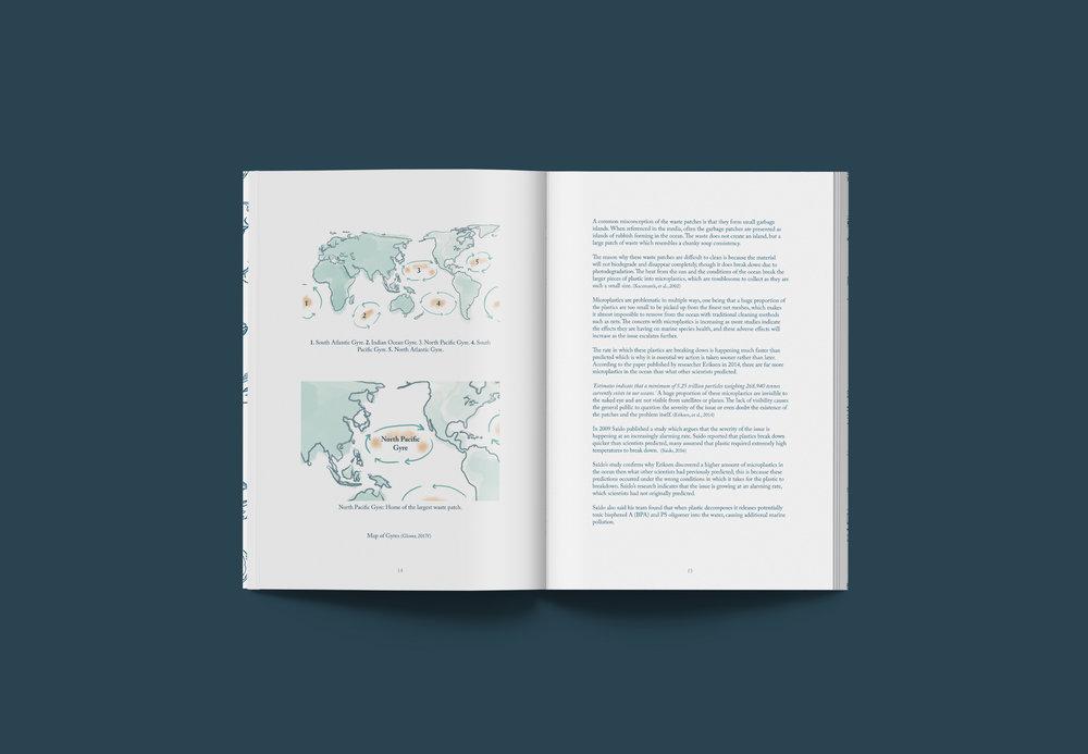 book-22.43.jpg