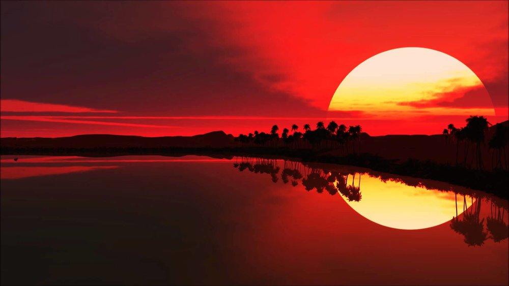 red-sky-1-.jpg