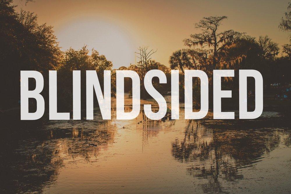 blindsided.jpg