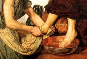 jesus-washing-peters-feet-ford-madox-brown-1856-publicdomain-detail-300x206.jpg