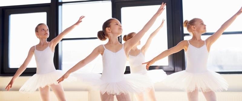ballerina-2.jpg